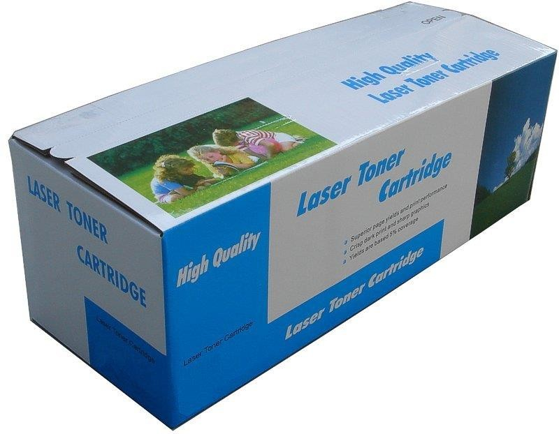 Kyocera ECOSYS P6030CDN Compatible Black