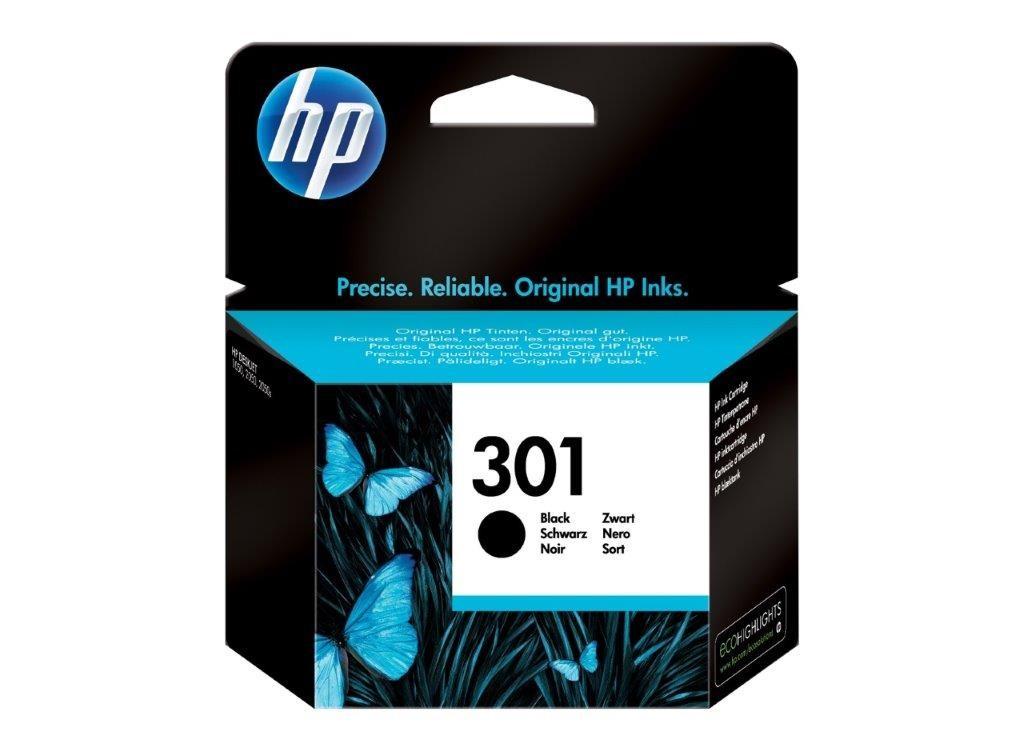 HP 3050 Original Black