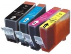 Canon iP3000 Compatible Multi Pack