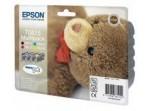 Epson D68 Original Multi Pack