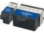 Kodak ESP 3 Compatible Multi Pack