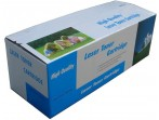 Kyocera ECOSYS P6021CDN Compatible Black